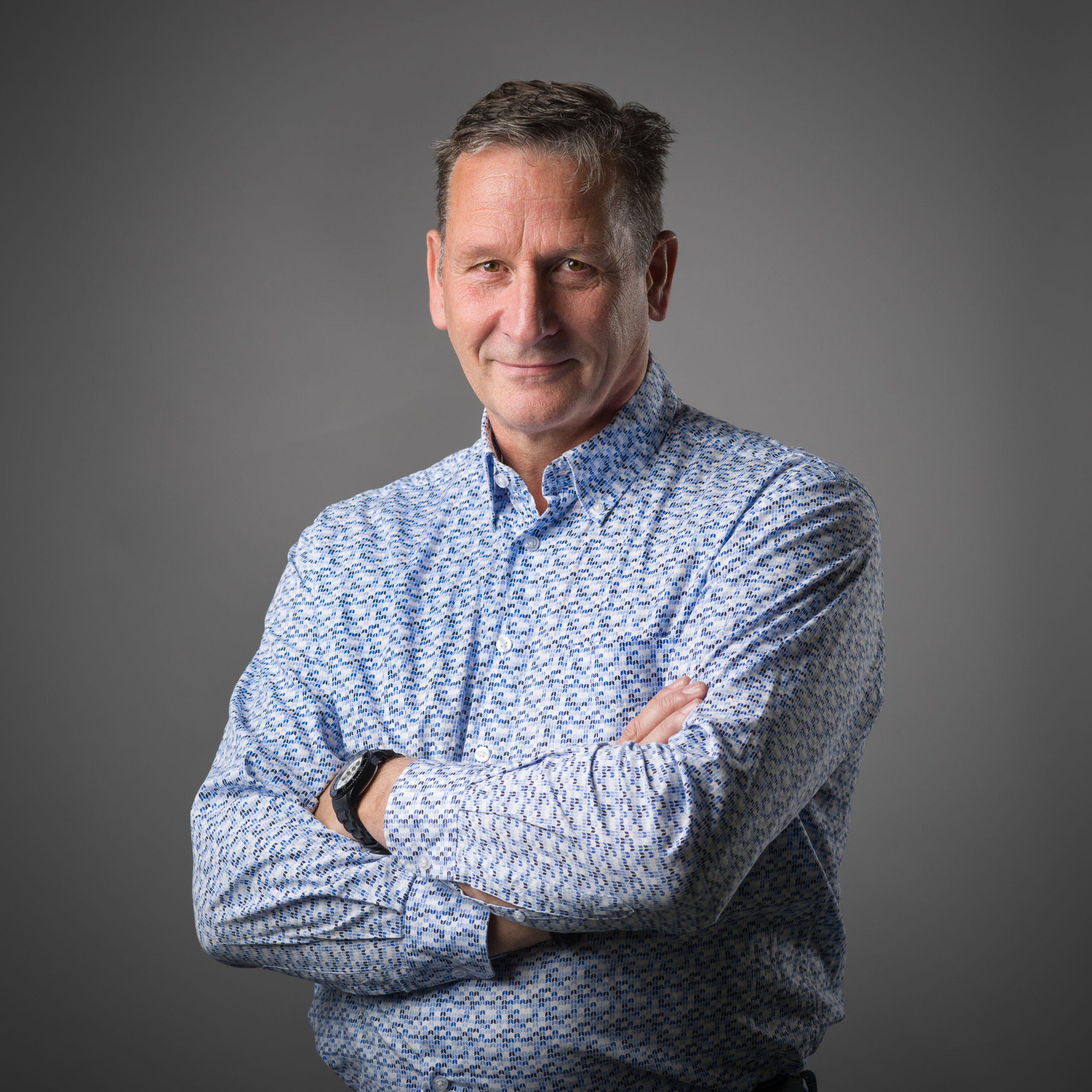 Martin Witter